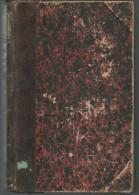 Duc De BROGLIE Le Secret Du Roi Cce Secrète De Louis XV - 1888 - Tome 2 - Autres Accessoires