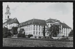 [009] Stift Herzogenburg, 1964, Bez. St- Pölten-Land, Verlag Ledermann (Wien) - Herzogenburg