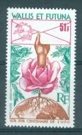 WALLIS ET FUTUNA - Michel Nr PA 56 - MNH**  - Cote 8,40 € - Wallis-Et-Futuna