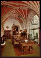 B1057 BEAULIEU - DINING ROOM OF THE PALACE HOUSE - Altri