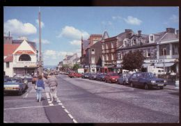 B1065 LARGS - MAIN STREET - Argyllshire