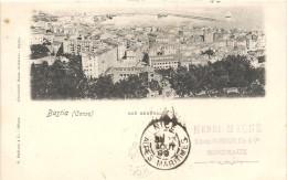 VUE GENERALE - Bastia
