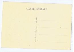 CAMBODIA -  ANGKOR WAT -  UNUSED POSTCARD EDIT NADAI - 1930s ( A ) - Cambodia