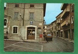 Bussolengo  Commune Italienne De La Province De Vérone Dans La Région Vénétie PIAZZETTA S GAETANO E VIA MAZZINI - Verona