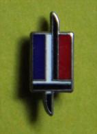Tout Petit Pin´s - Gendarmerie - Militair & Leger