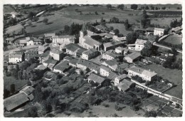 42-SAINT-ROMAIN  D'URFE  N997 - Other Municipalities