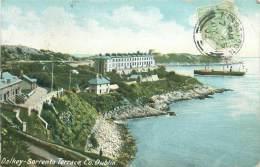 DALKEY-SORRENTO Terrace, Co. Dublin - Dublin