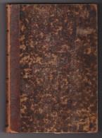 Handbuch Vollständiges Ortslexikon Der Schweiz Von R. Finck 1862 Stockfleckig 608 Seiten - Guides & Manuels