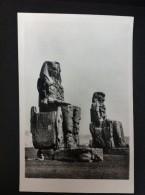 MONUMENTOS EGIPCIOS - Egitto