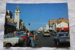 Australia Dubbo NSW Masquarie Street Looking South  A 83 - Dubbo