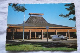Australia Port Macquarie Post Office   A 83 - Port Macquarie