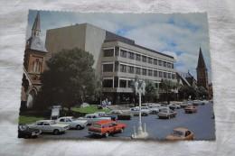 Australia Bathurst NSW    Bathurst Post Office A 83 - Australie