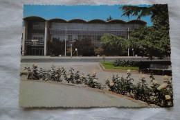 Australia Bathurst NSW    The Civic Centre  A 83 - Australie