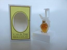 L´Air Du Temps - Nina Ricci - Miniatures Modernes (à Partir De 1961)