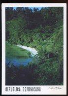 CPM République Dominicaine Samana - Dominicaine (République)