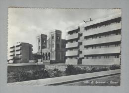 VILLA S.GIOVANNI..IL DUOMO..REGGIO CALABRIA - Other Cities