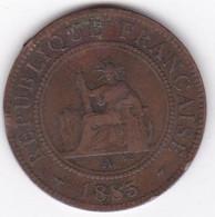 PREMIER EMPIRE . DEMI FRANC 1808 W LILLES. NAPOLEON EMPEREUR - Frankreich