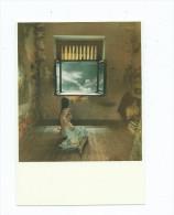 D´après Jan SAUDEKCourtesy TORCH  (2)  (femme Nu Nue Nude Nus) Art  Unlimited Amsterdam F 1685*PRIX FIXE - Illustrateurs & Photographes