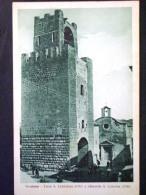 SARDEGNA -CAGLIARI -ORISTANO -F.P. LOTTO N°499 - Cagliari