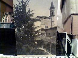 FIRENZE - R.Museo Di S.MARCO, Veduta Del Primo Chiostro   N1924   FI9828 - Firenze