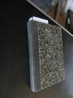 Bode Van Het Heilig Hart 1906 : Transvaal, Brazilië, Veltem, Geraardsbergen, Enz - Books, Magazines, Comics