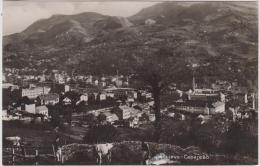 AK - Sarajevo - Panorama - Bosnien-Herzegowina