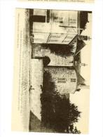Ed Pinteux. Cl M.Houy - Dourdan : Chateau Construit Au Centre De La Ville Par Philippe Auguste - Dourdan