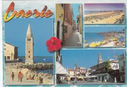 Italien Caorle - Italien