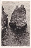 RP: The Sugar Loaf , PORT ST. MARY , I.O.M. , 30-40s - Isle Of Man