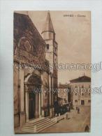 Umago 78 Umag Istria Istra Duomo Ed Stokel I Debarba 25577 - Croatia