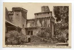 Javerlhac Le Château - Otros Municipios