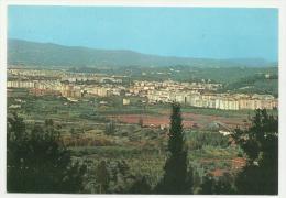 SCANDICCI PANORAMA NV FG - Firenze