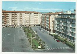 SCANDICCI PIAZZA DEL MERCATO  NV FG - Firenze