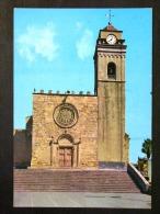 SARDEGNA -CAGLIARI -GUSPINI -F.G. LOTTO N°500 - Cagliari