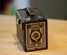 Filmor Camera - Appareils Photo