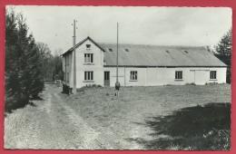 Graide-Station - Centre De Vacances - 1964 ( Voir Verso ) - Bievre