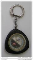 PC6 24 HEURES SU MANS - SPORT AUTOMOBILE   - PORTE CLE - PORTE CLES - Key-rings