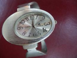 Montre CHALISSON - Relojes Modernos