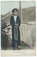 CPA FILLE THO, LANG SON, VIET NAM - Viêt-Nam