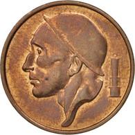 Belgique, Baudouin I, 50 Centimes, 1996, SUP+, Bronze, KM:149.1 - Belgique