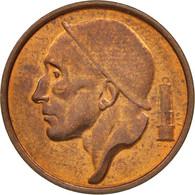 Belgique, Baudouin I, 50 Centimes, 1998, SUP+, Bronze, KM:149.1 - Belgique