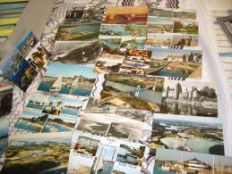 Lot De 780 Cartes Postales Du MORBIHAN - France