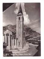 Italie Venzone Il Duomo - Italy
