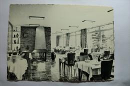 Hôtel Restaurant - Doux Repos - Haute Bodeux - Trois Ponts - Trois-Ponts