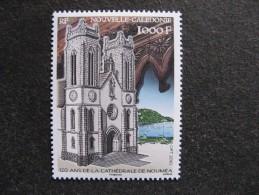 Nouvelle-Calédonie:  TB N°1106, Neuf XX . - Nuovi