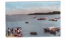 22 Saint Cast Le Port - Saint-Cast-le-Guildo