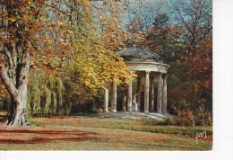 VERSAILLES (78-Yvelines) Château, Le Grand Trianon, Le Temple De L'Amour, Ed. Yvon 1970 Environ - Versailles (Château)