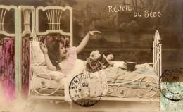 REVEIL DU BEBE Fillette Poupée - Sin Clasificación