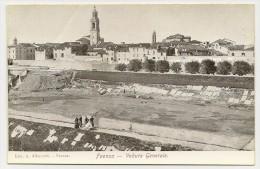 Faenza - Veduta Generale - Lavandaie - HP226 - Faenza