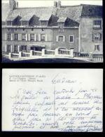 3609   Latour D'auvergne école Ménagère Rurale  N°-28312 - Sin Clasificación
